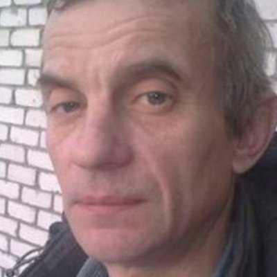 В Брянске нашли пропавшего два дня назад Игоря Евдокимова