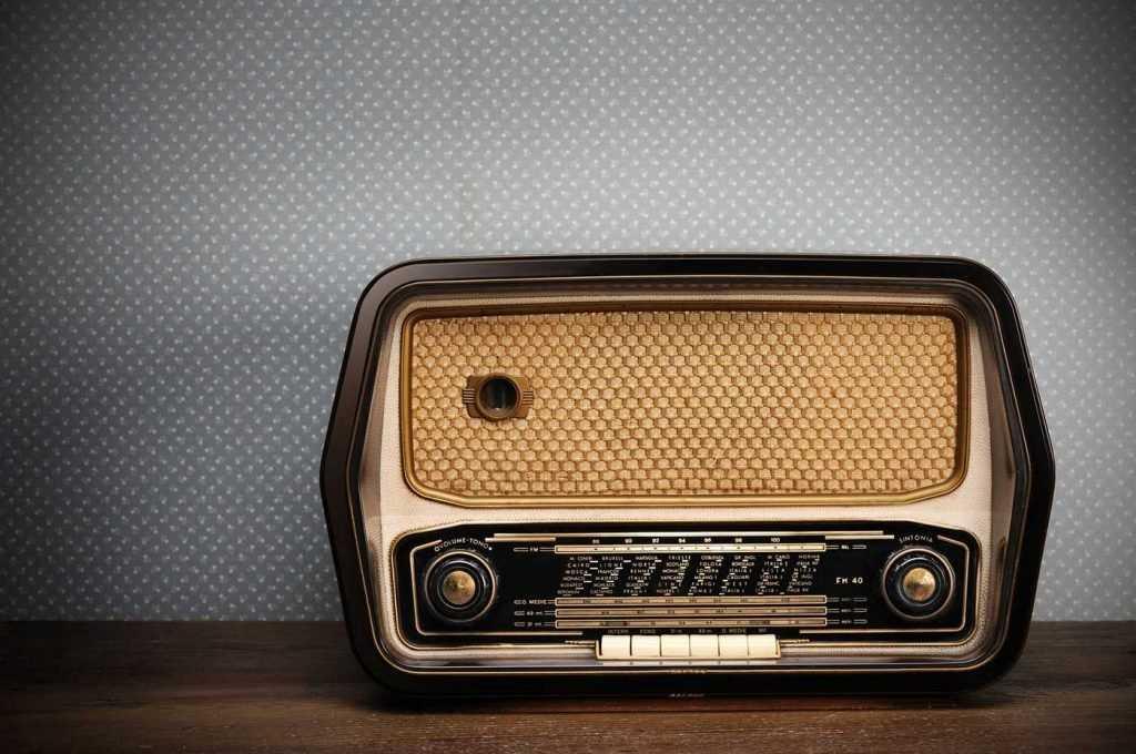 «Брянское Радио» появится на FM-частоте