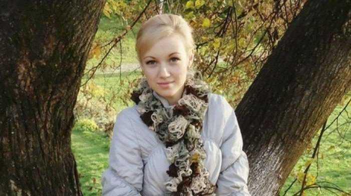 Московский убийца брянской студентки осужден на 10 лет