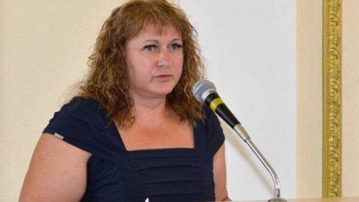 Суд над бывшей брянской чиновницей Калюк и ее сыном начнется 20 мая