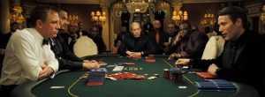 Азартный брянский делец вернёт государству  18 миллионов рублей