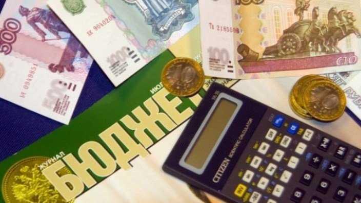 Брянская область сбросила долговые вериги