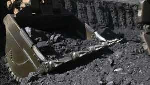Залежи руды помешали водоснабжению брянского райцентра