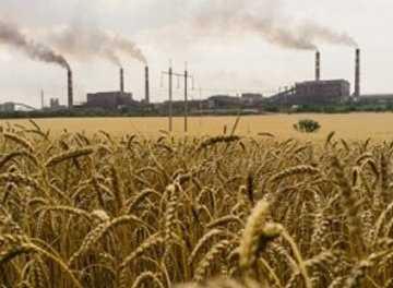Брянская промышленность выросла на 24 процента