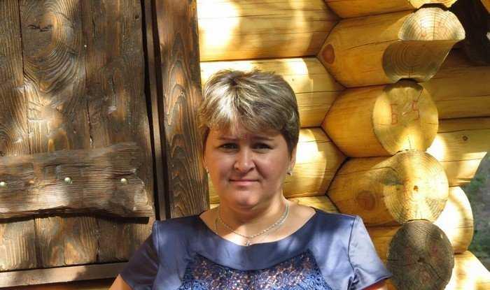 От ожогов погибла мать солистки брянского ансамбля