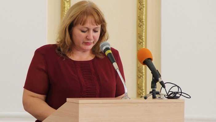 Брянский прокурор, посадивший Денина, стал обвинителем по делу экс-чиновницы Калюк