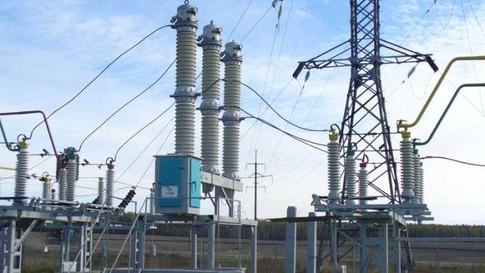 «Брянскэнерго» за три месяца присоединило к электросетям 193 объекта