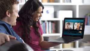 Россиянам запретят звонить через Skype