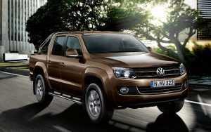 Только до конца мая в Брянске новые Volkswagen на уникальных условиях