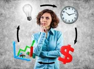 Бизнесмены Брянска узнают всё об онлайн-продажах на бесплатном семинаре