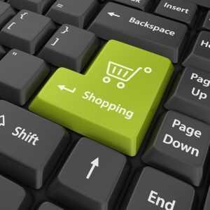 Интернет-магазин: новый формат розничной торговли