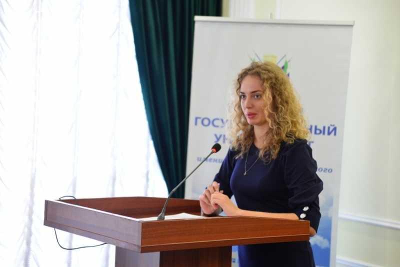 Брянских студентов наградили за лучшие работы об истории православия