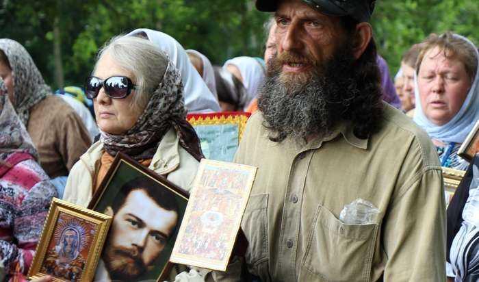 Брянское имение брата царя Михаила Романова встретит гостей