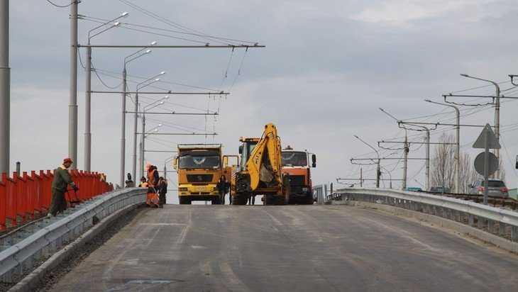 В Брянске укоротят время работы троллейбусов 6 и 13