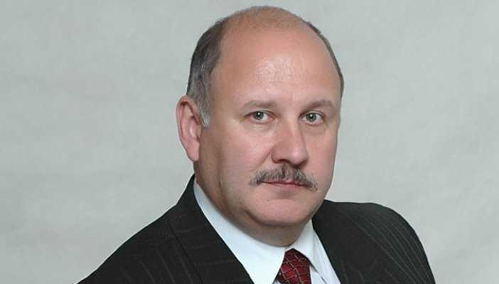 Прокурор Брянска и заместитель мэра встретятся  с горожанами
