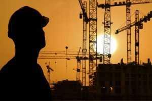 Брянщина вошла в число промышленных лидеров