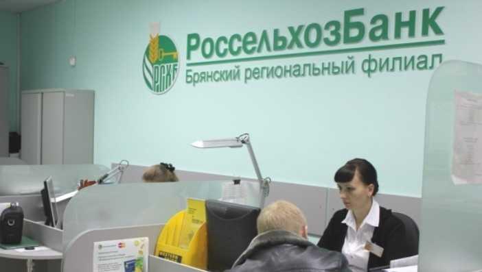 Россельхозбанк поддержал брянское предприятие по производству чипсов