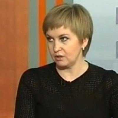 В Брянске начался суд по делу начальницы «Домового»