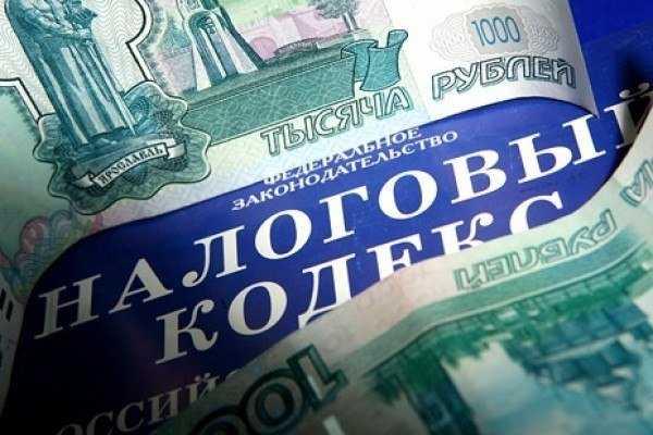 Руководительницу брянской фирмы заставили вернуть 22 миллиона рублей
