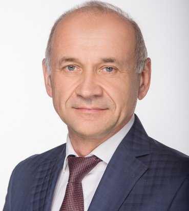 Участник брянских предвыборов Владимир Жутенков поблагодарил сторонников