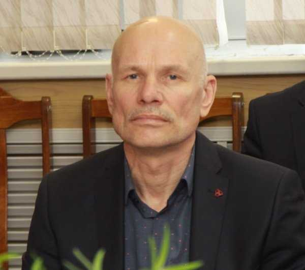 В Брянске транспортом и торговлей занялся Геннадий Пыко