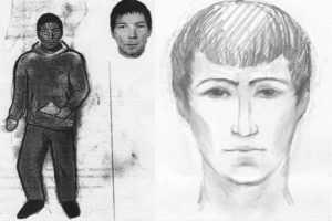 В Брянской области ищут убийцу 32 пенсионерок
