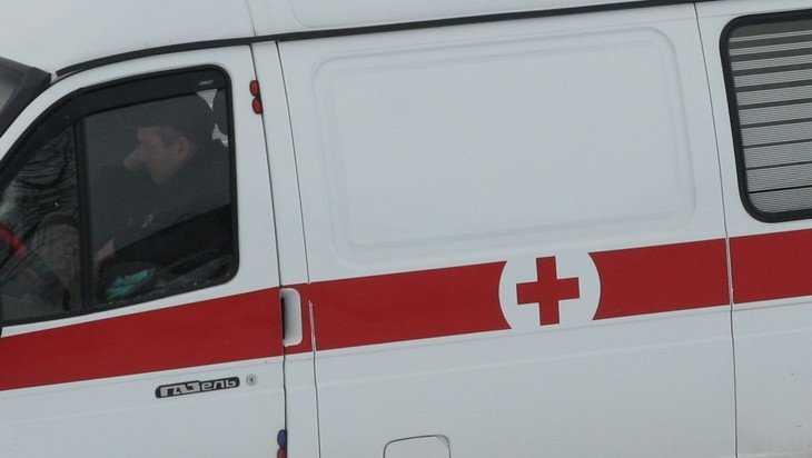 Пропавшую брянскую пенсионерку Раису Бабурову нашли в больнице