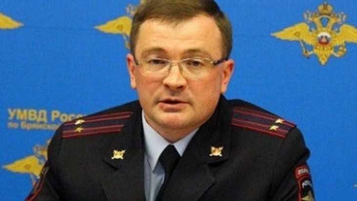 Дело бывшего сотрудника Брянского УМВД Загородского истребовал Верховный суд