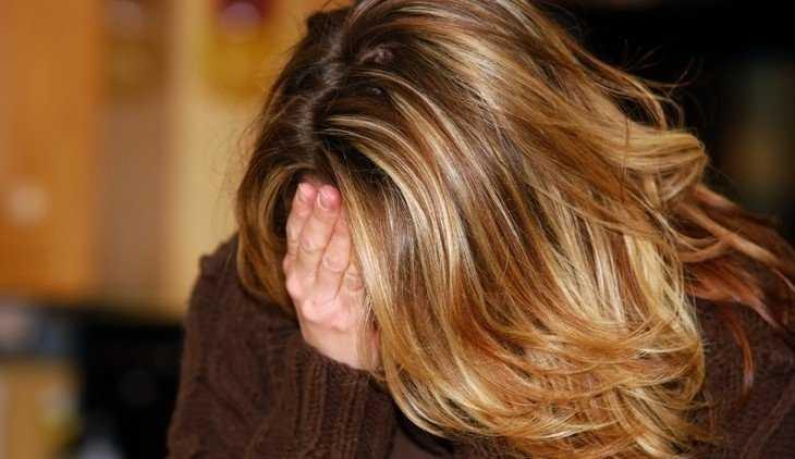 Молодые брянцы изнасиловали 36-летнюю женщину
