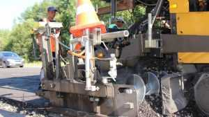 Подрядчики по гарантии отремонтируют в Брянске 27 дорог