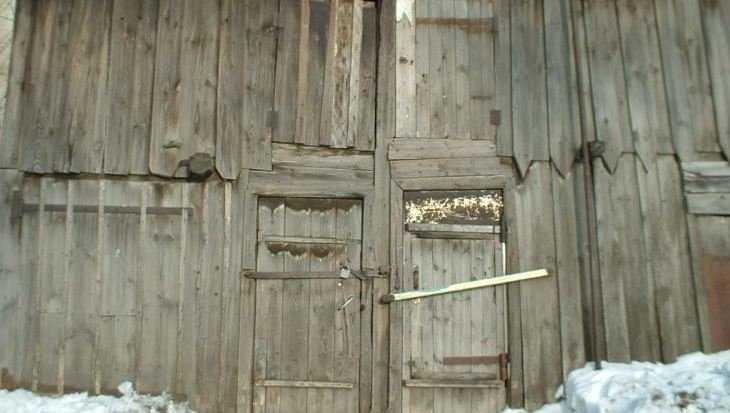 Брянский предприниматель заплатил штраф за самую дешевую дверь