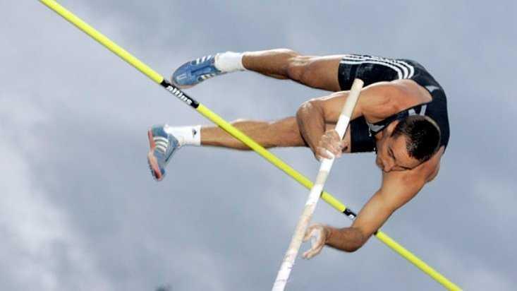 Брянские легкоатлеты привезли медали из Сочи