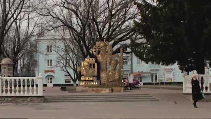 В Новозыбкове установят памятник режиссерам Козинцеву, Самсонову и Рошалю