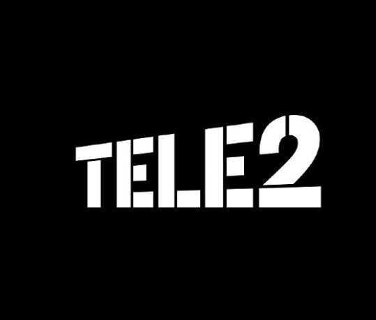 Tele2 примет участие в брянской выставке эксклюзивных автомобилей