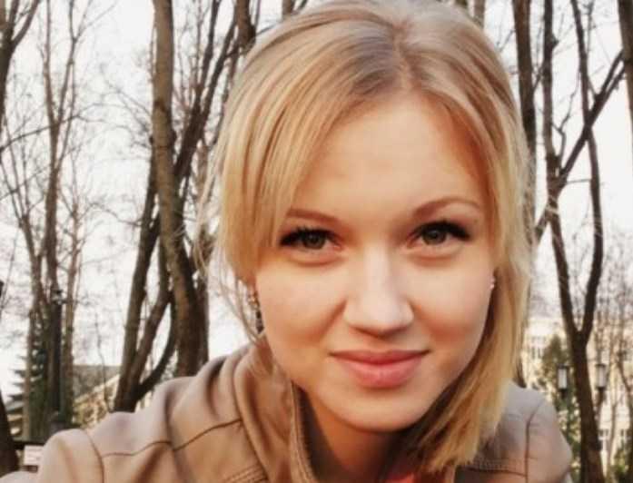 Брянский суд повторно вынесет приговор убийце студентки Ольги Дашковой