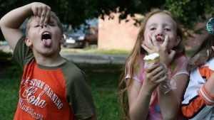 Финансирование летнего отдыха брянских школьников выросло на 131 миллион
