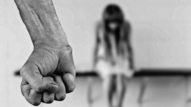 Брянского уголовника будут судить за изнасилование женщины