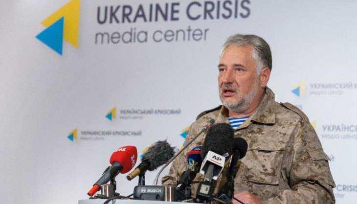 Украинский чиновник пообещал отобрать у России Брянщину