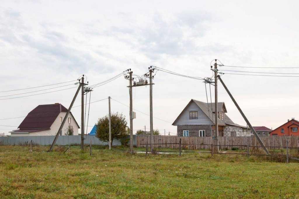 Брянские энергетики упростили процедуру технологического присоединения