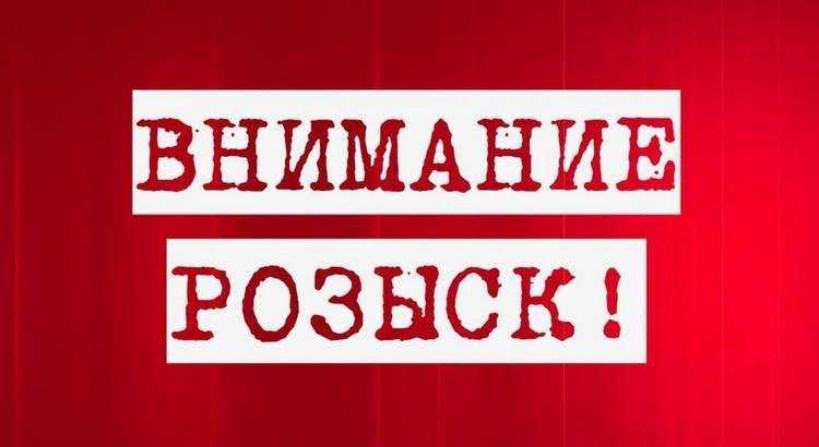 Полиция разыскивает очевидцев ДТП в центре Брянска