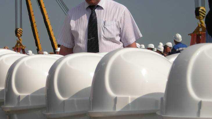 «На ковре» с брянских предприятий потребовали 100 миллионов