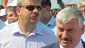 Брянского депутата Ивана Медведя исключили из фракции «Единой России»