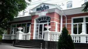 Брянский ресторан «Мясо есть» – «Ла веранду» решили засудить