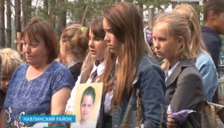 Брянский суд начал рассматривать дело убийцы 9-летней школьницы