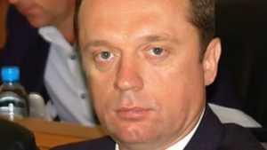 Брянский депутат Сергей Антошин рассказал о подковерных играх