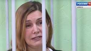 Об арестованной брянской предпринимательнице Ольге Король рассказали подруги