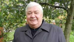 В Брянске ушел из жизни экс-директор нефтепровода «Дружба» Александр Пейганович