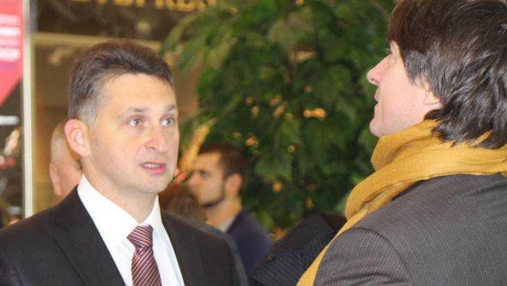 Владелец брянского «Аэропарка» высказал все, что думает о Путине