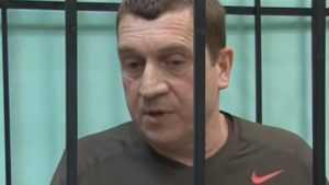 На суде брянский депутат Тюлин заявил о своей невиновности