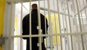 Брянская полиция задержала орловчанина за разбой и убийство